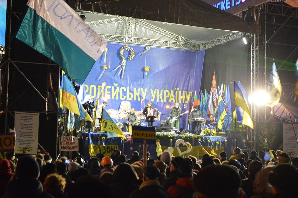 2013_Ukraine_Protesters_ru