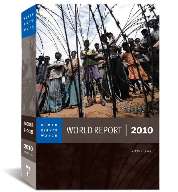 2010_ワールドレポート