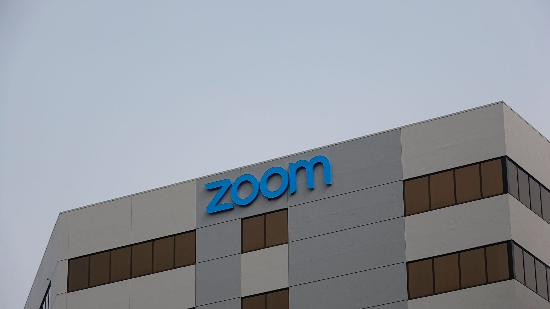 How Zoom Violated its Own Terms of Service for Access to China's Market