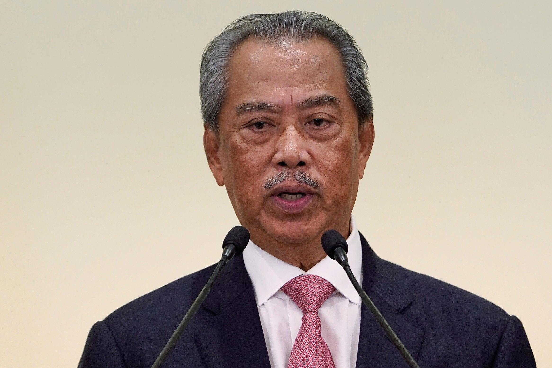 Malaysia: Urgently Revise Emergency Ordinance