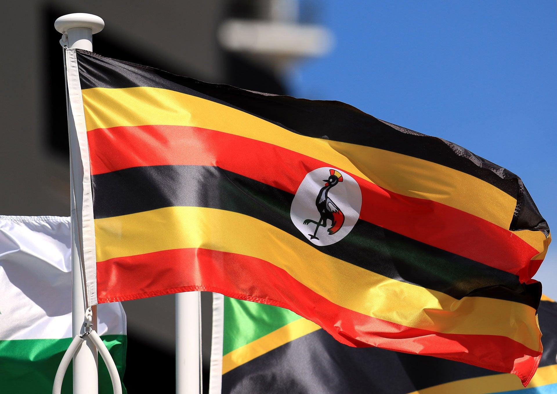 Uganda: Harassment of Civil Society Groups