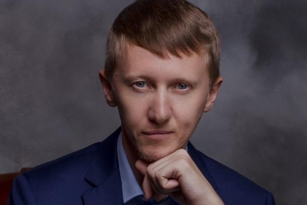 Russia: Court Convicts Rights Defender