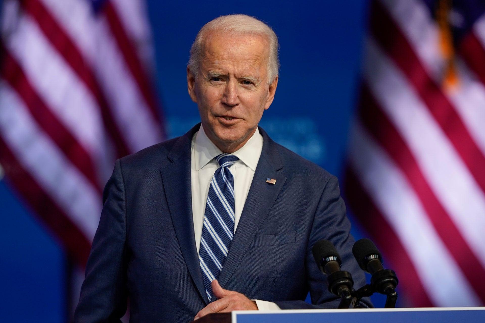 Biden Administration Should End US Assault on United Nations