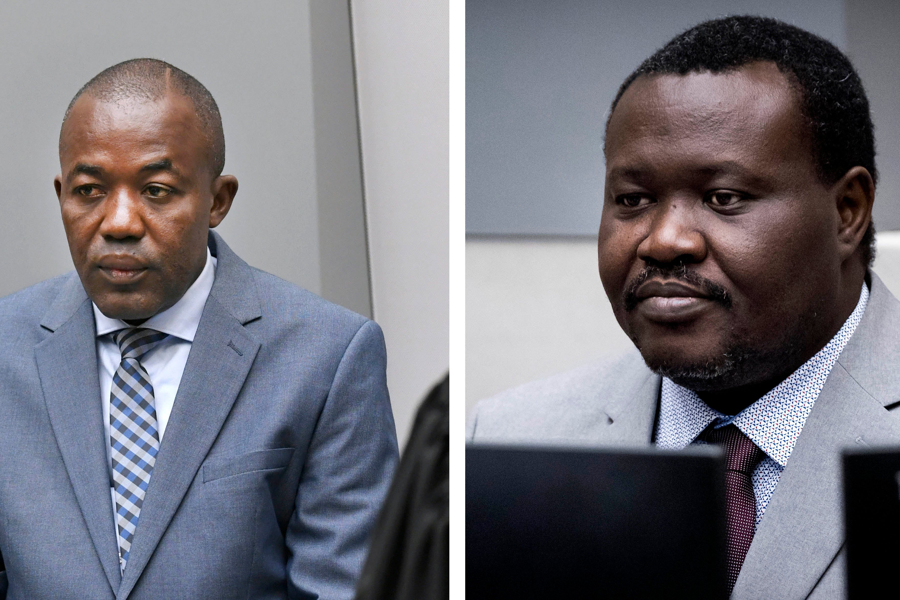 Central African Republic: First Anti-Balaka Trial at ICC