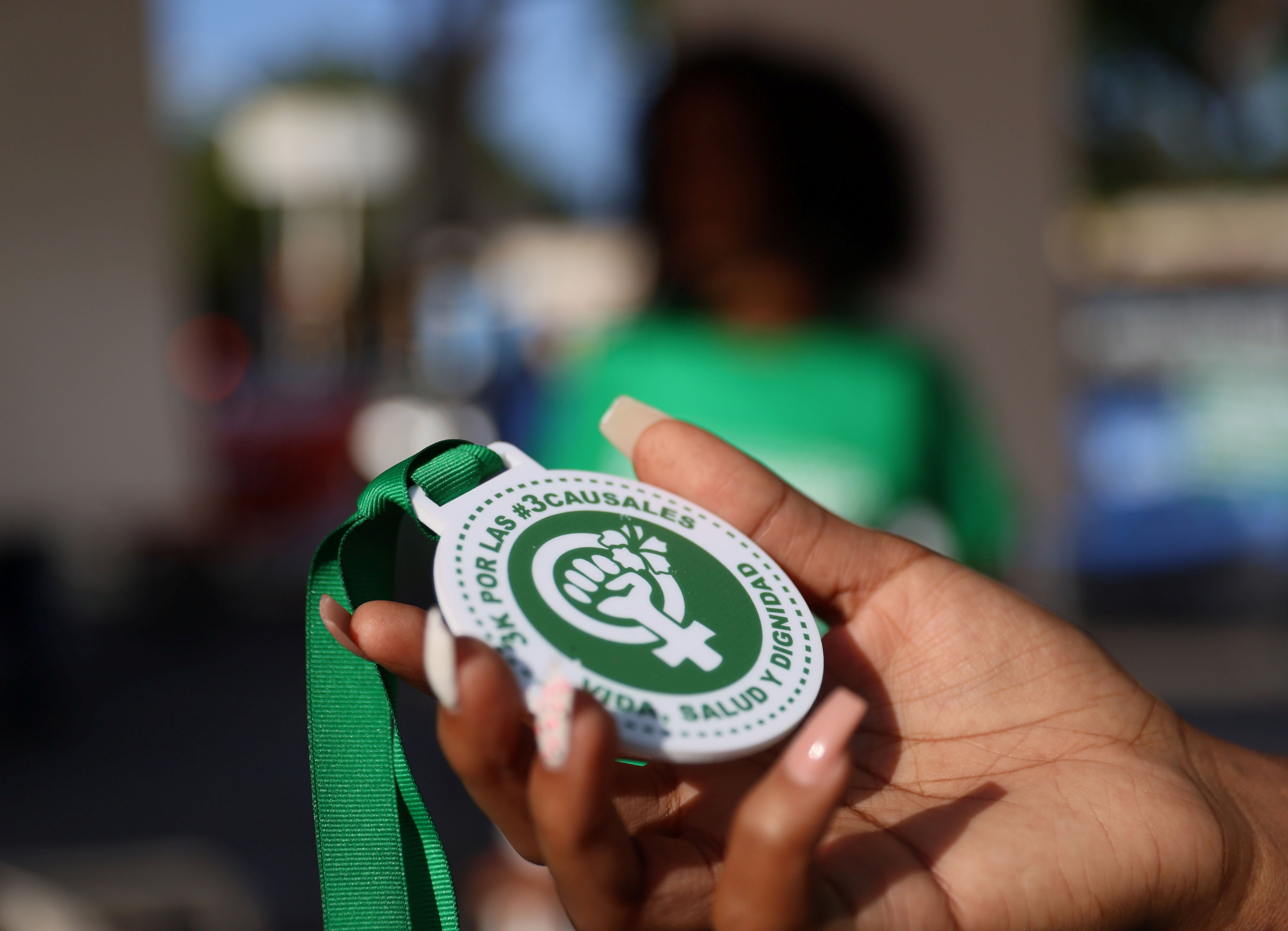 Dominican Republic: End Total Abortion Ban