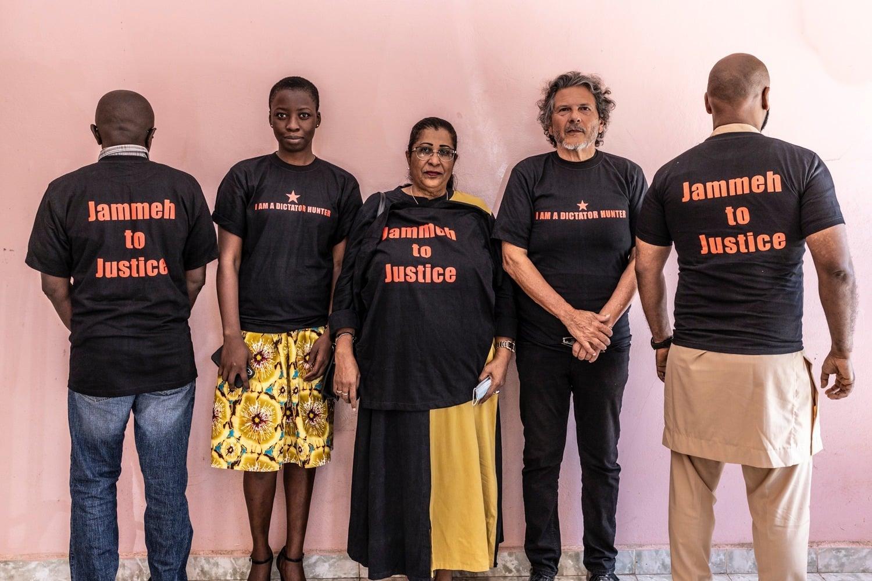 202106africa banjul victims.
