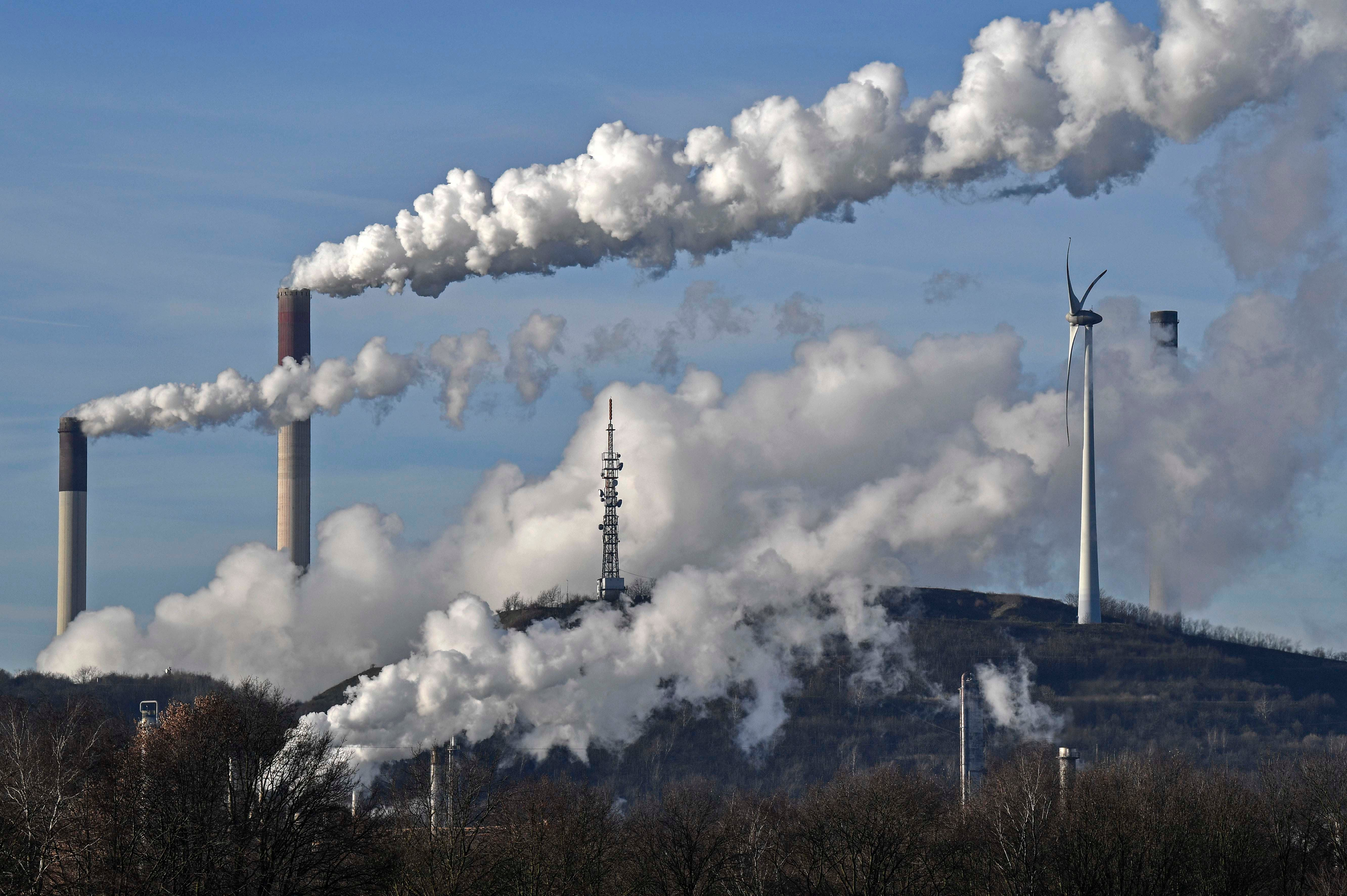 G7 Governments: End Fossil Fuel Subsidies