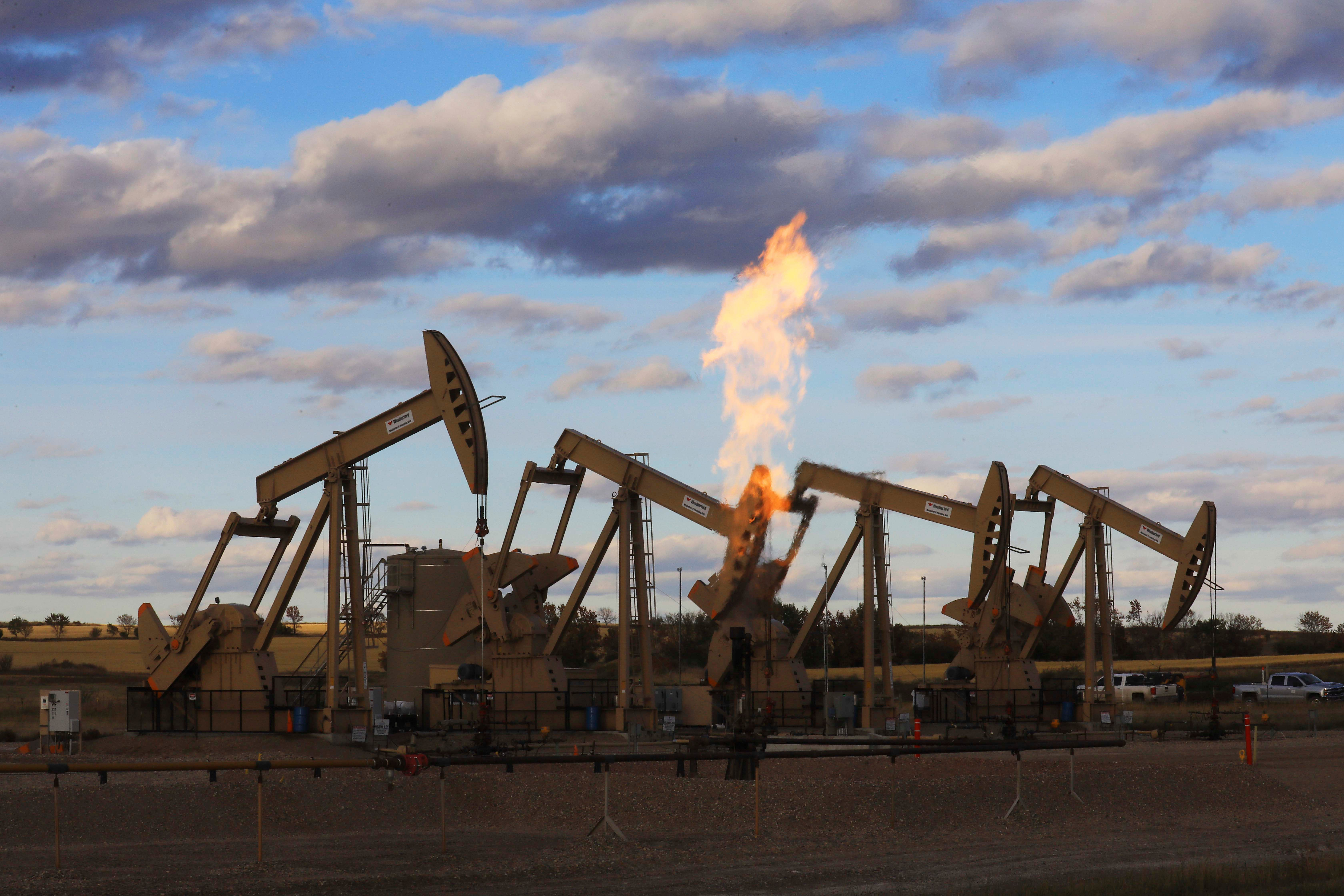 Q&A on Fossil Fuel Subsidies
