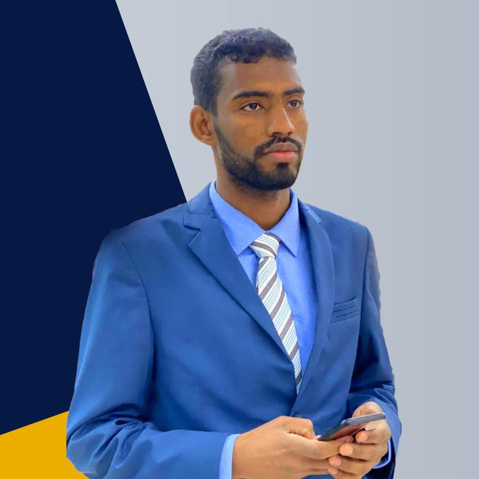 Saudi Arabia: Sudanese Media Personality Jailed for Critical Tweets