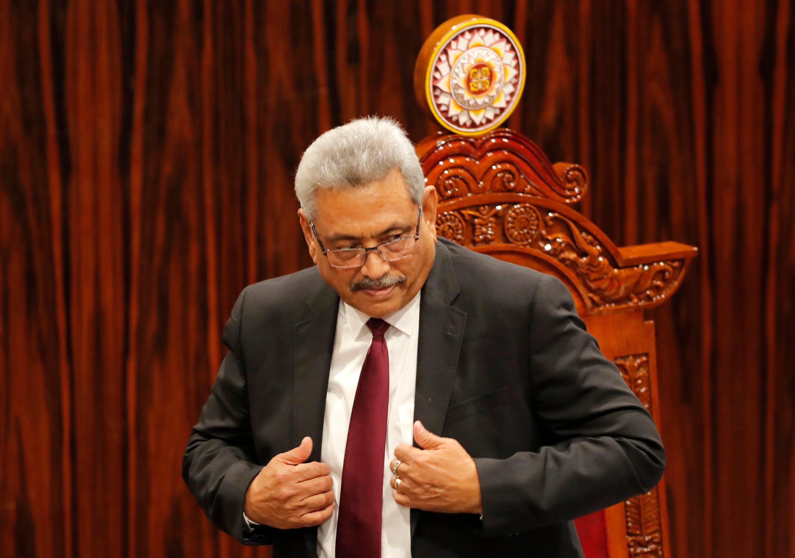 Sri Lanka: UN Rights Council Scrutiny Crucial