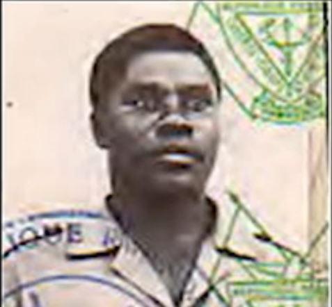 RD Congo : Un chef de guerre recherché par la CPI a été tué