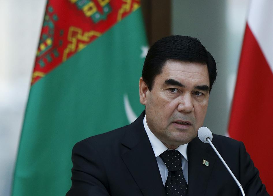 2016-8-eca-turkmenistan-berdymukhamedov