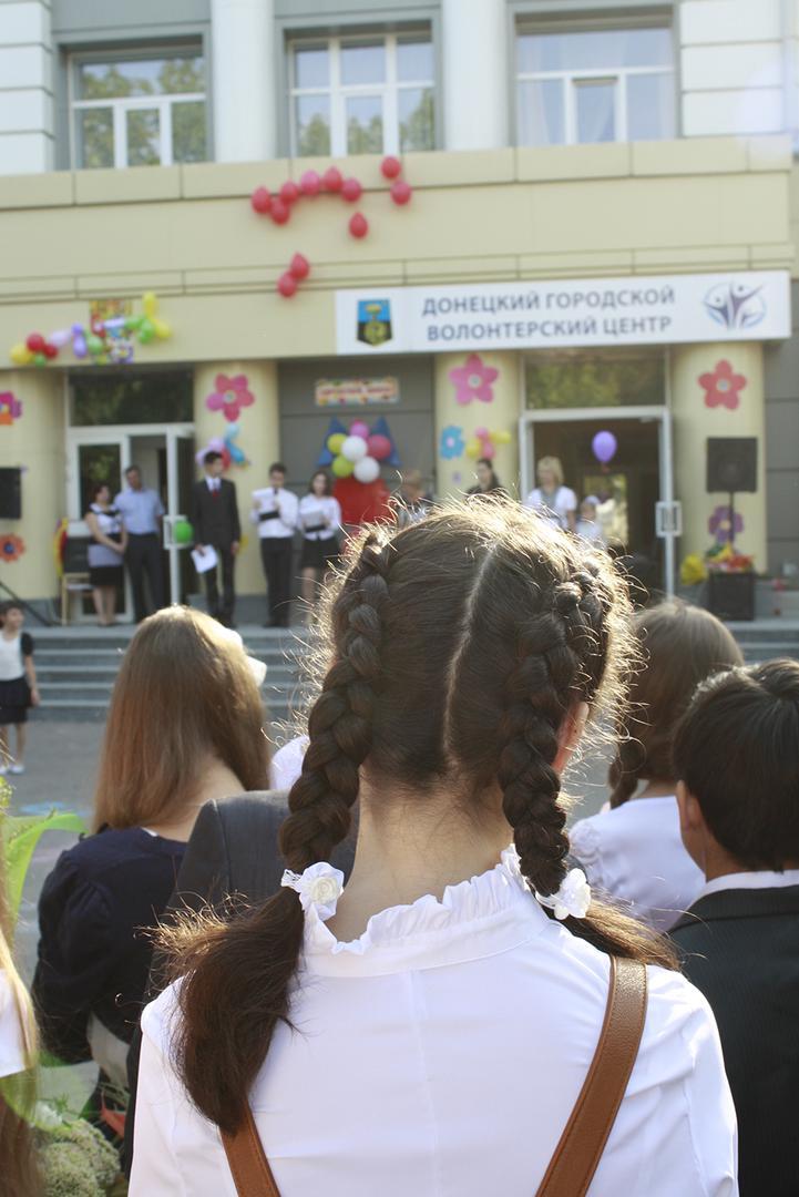 2016-2-eca-ukraine-attacks-schools-cover_de
