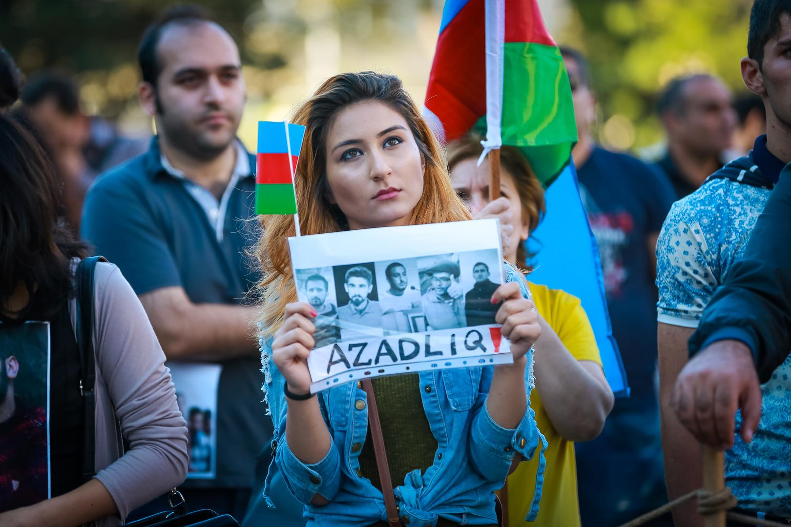 2016-10-20-azerbaijan-crackdown-report