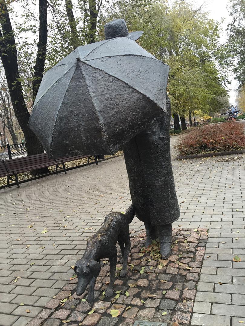 2016-11-28-ukraine-donetsk-statue
