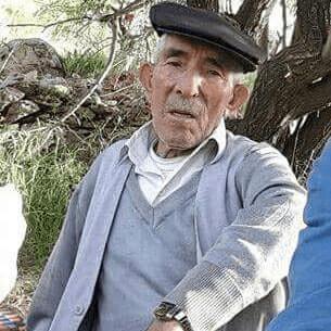 82 yaşındaki Ramazan İnce, üç aylık torunu Miray İnce'yi ambulansa taşırken vuruldu. Yanında ellerinde beyaz bayrak bulunan oğlu ve gelini de vardı. Aile Ramazan İnce ve Miray İnce'nin askeri bir keskin nişancı tarafından öldürüldüğüne inanıyor.
