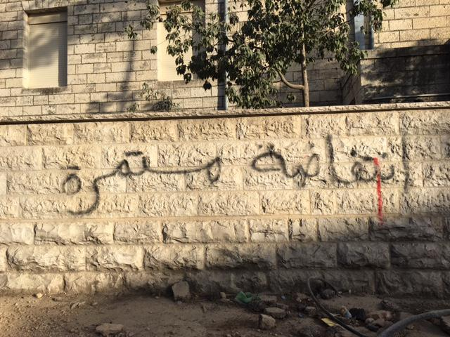 MENA Palestine Free Speech 2