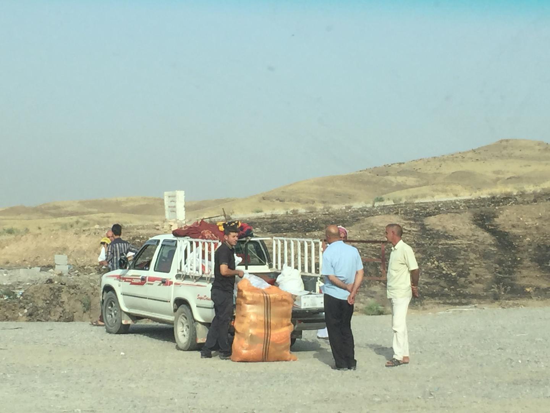 MENA-iraq-sinjar-2016-nov-photo-B