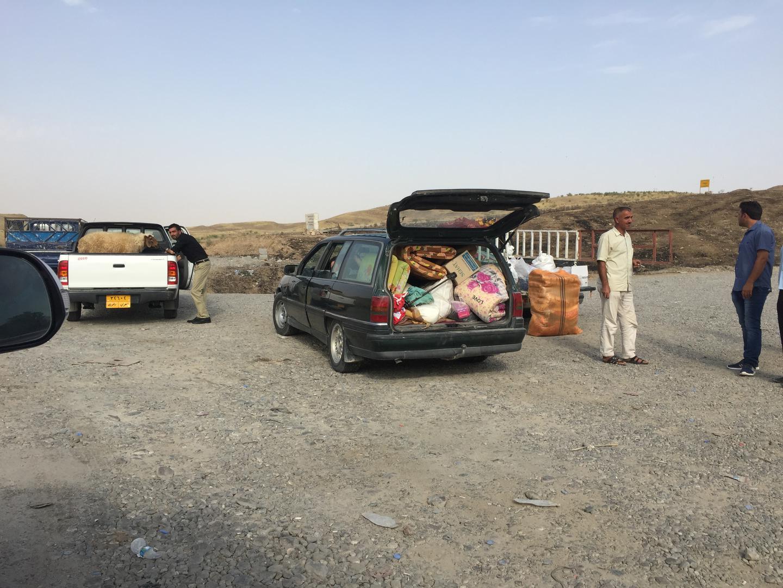 MENA-iraq-sinjar-2016-nov-photo-C