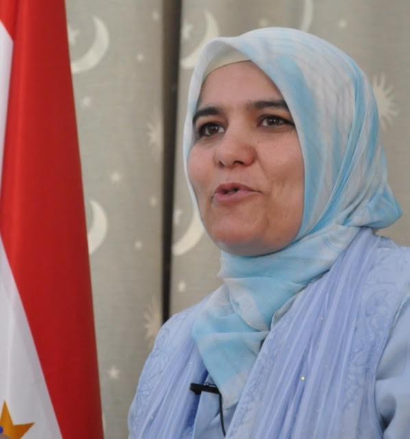 2016-2-eca-tajikistan-rahmoni