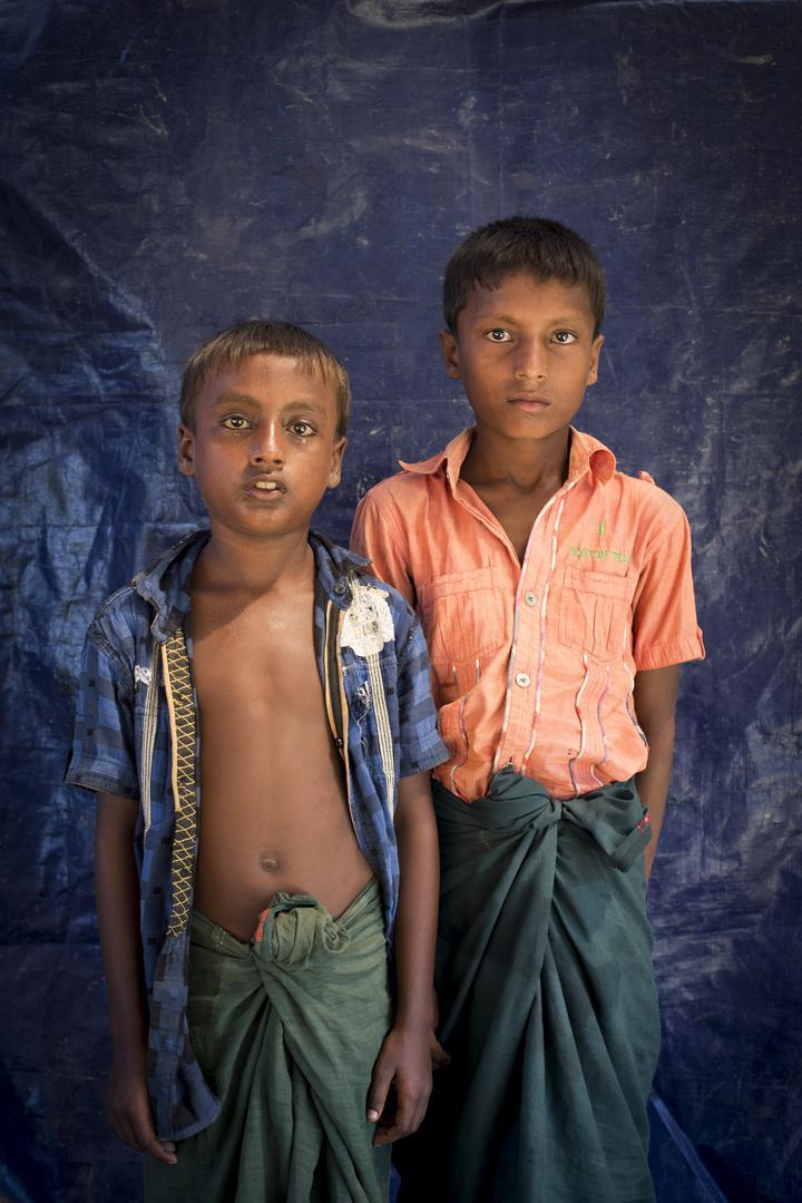 201709asia_burma_rohingya_orphans_mm
