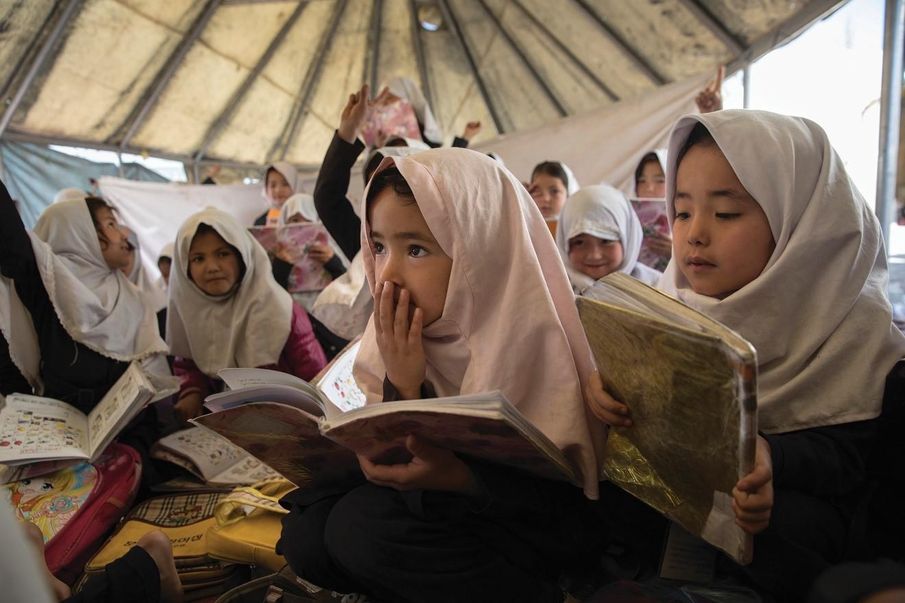 2017wrd_Afghanistan_Education