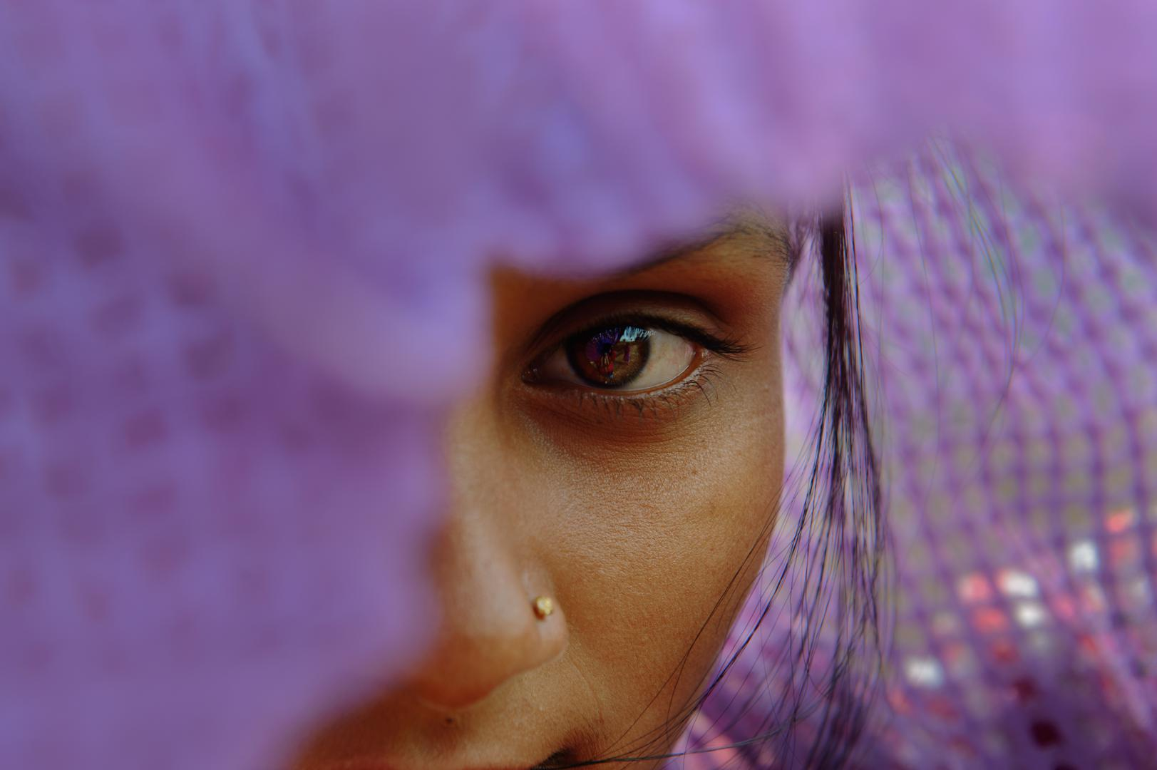 Barriers To Justice And Support Services For Sexual Assault Survivors In India Hrw