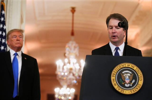 US: Key Rights at Stake in Supreme Court Nomination ...