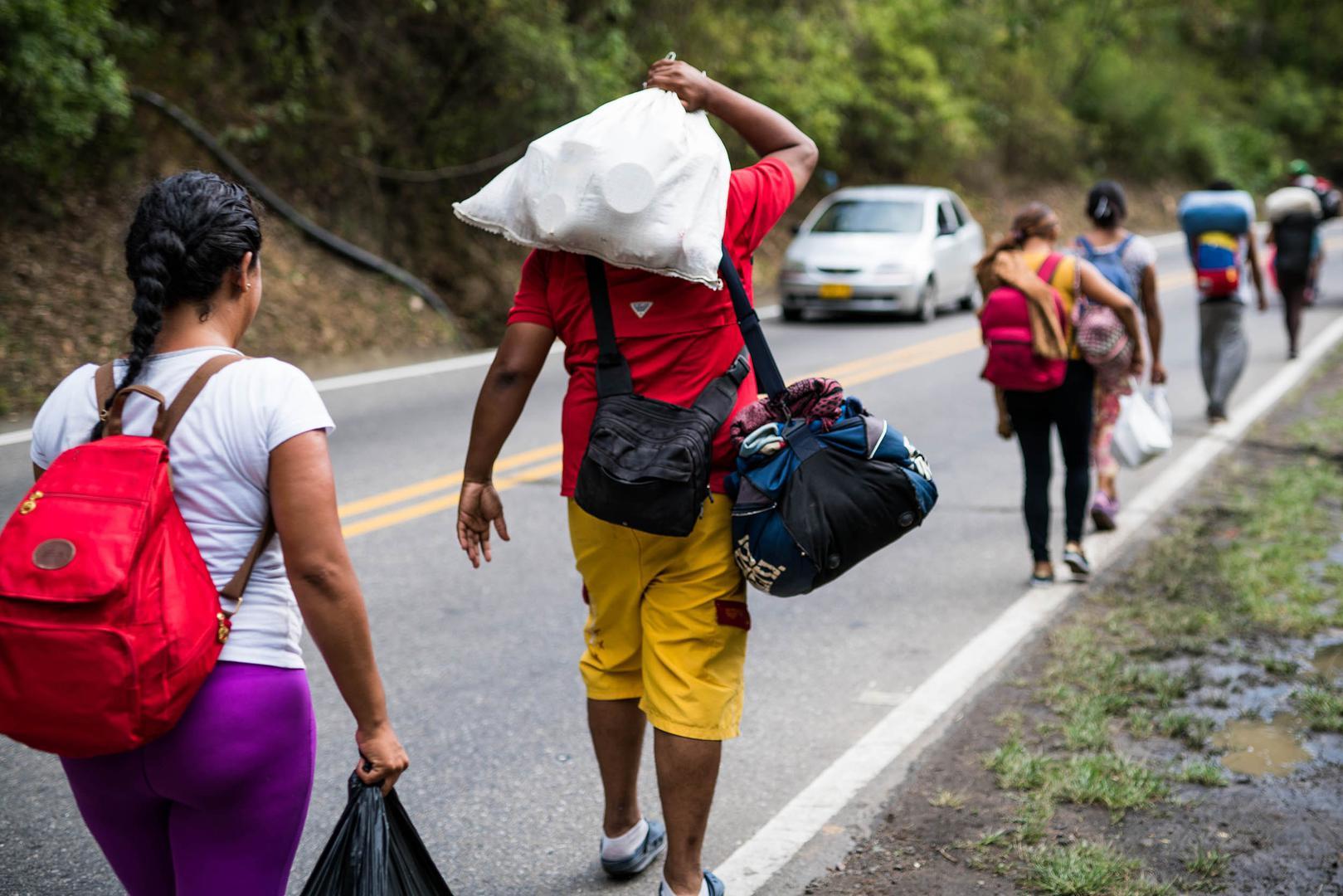 Venezuela un estado fallido ? - Página 19 201809americas_venezuela_photo1