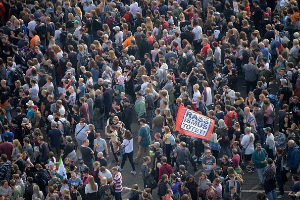 201809europe_germany_chemnitz_protest(GR)