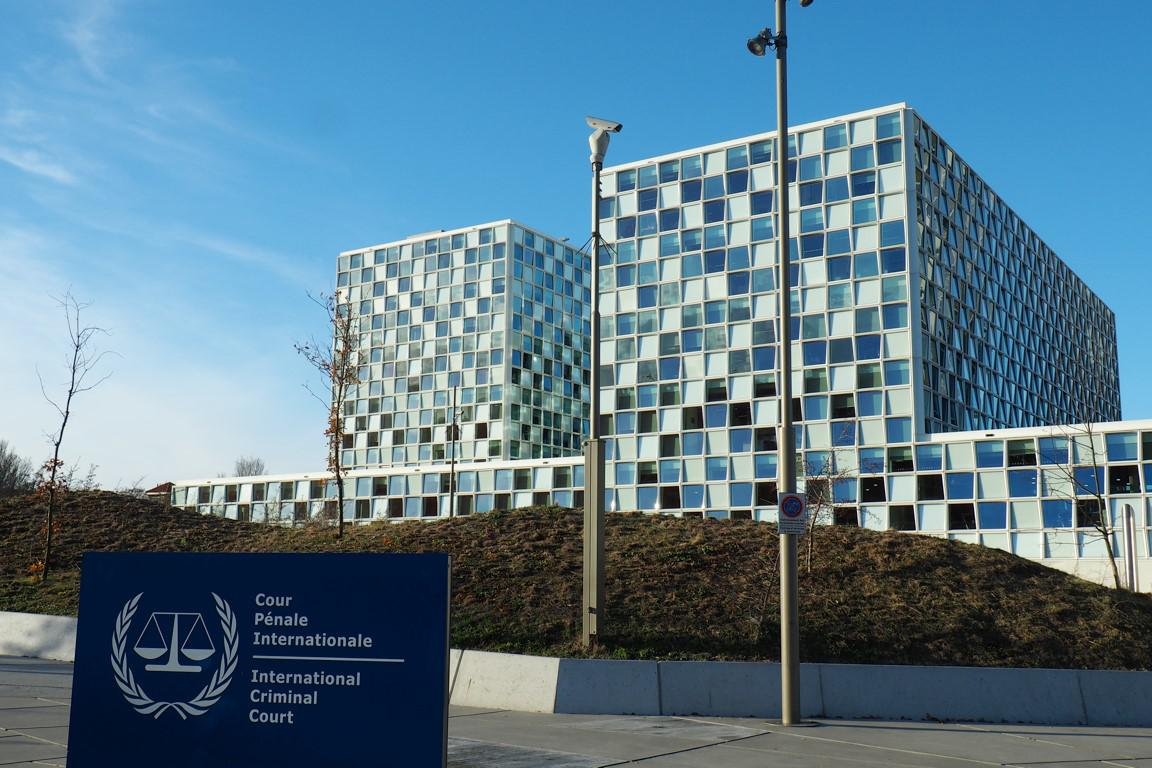 The United Kingdom's Brazen Assault on ICC Independence