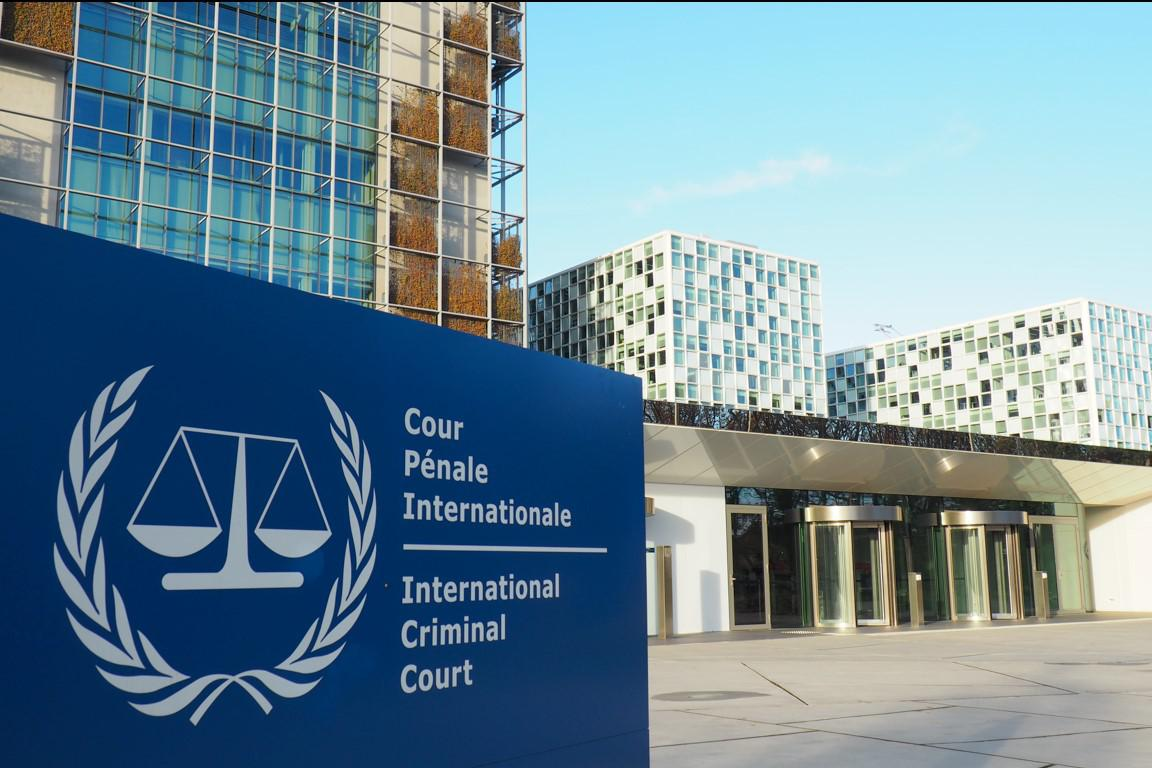 US Rescinds ICC Sanctions