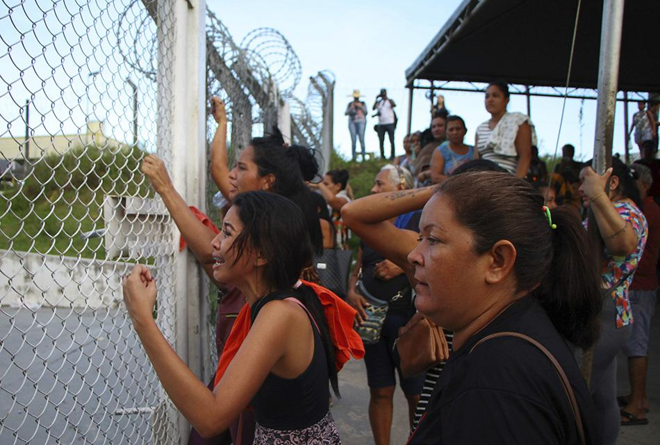 201905americas_brazil_prison_pt