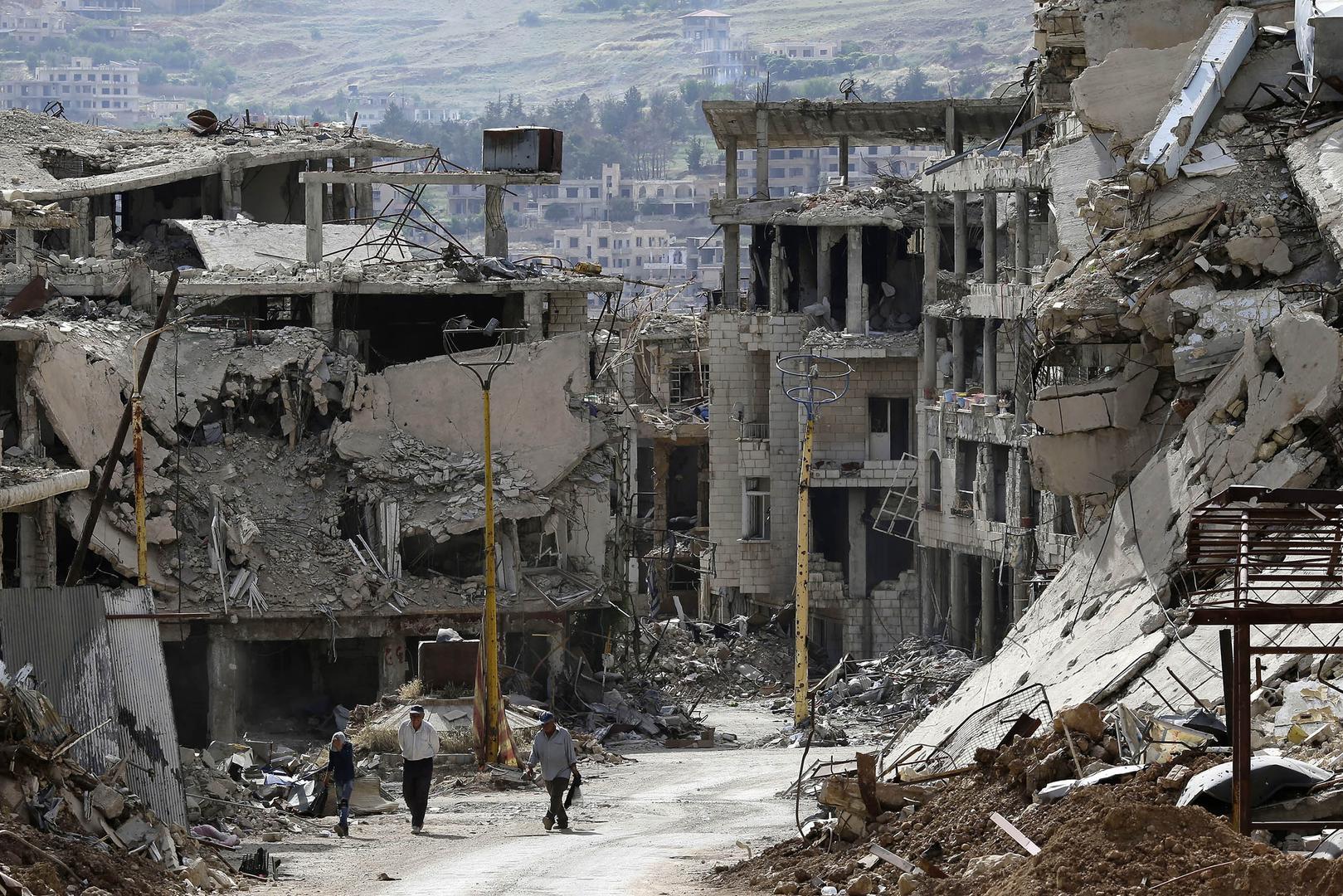 201906mena_syria_main