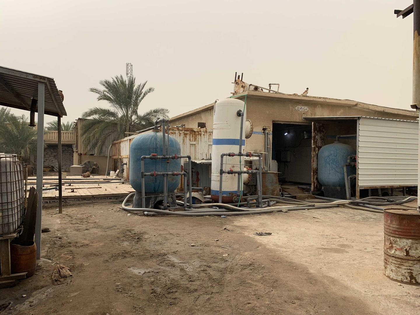 201907iraq_water_photo3