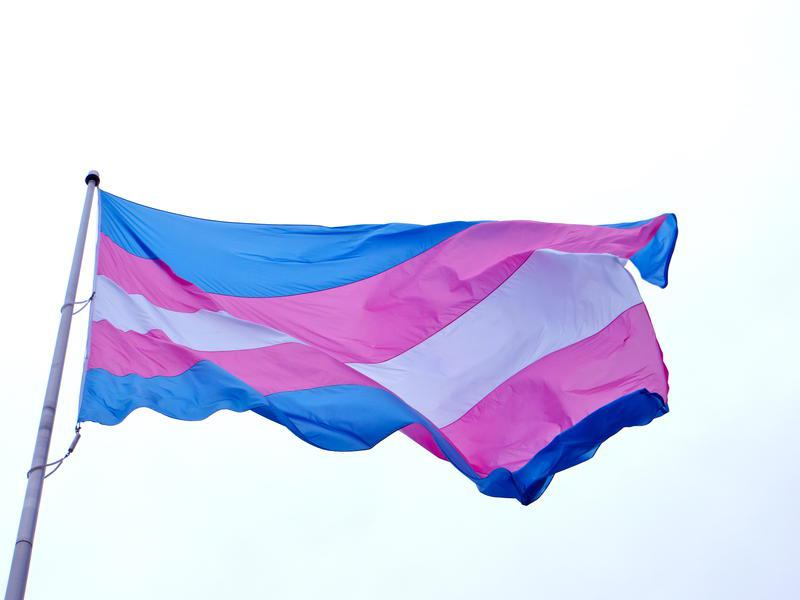 Letter to UK Prime Minister on Gender Recognition Reform | Human Rights  Watch