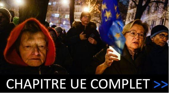 Lire le chapitre UE