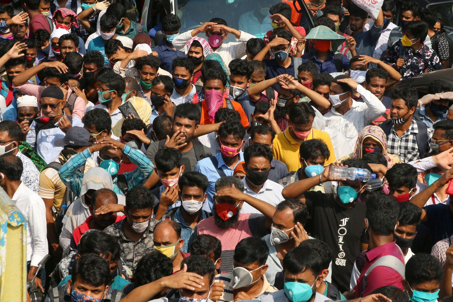 https://www.hrw.org/sites/default/files/multimedia_images_2020/202004asia_bangladesh_labor_coronavirus.jpg
