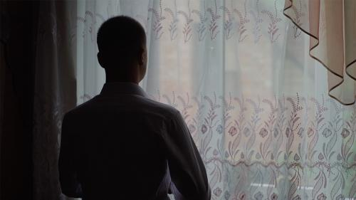 Mexico: Families Abuse, Neglect People with Disabilities
