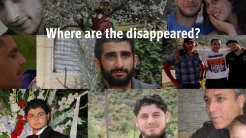 202008mena_syria_kidnapped by isis