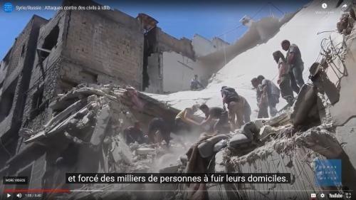202007CCD_Syria_Idlib_Video_Image_FR