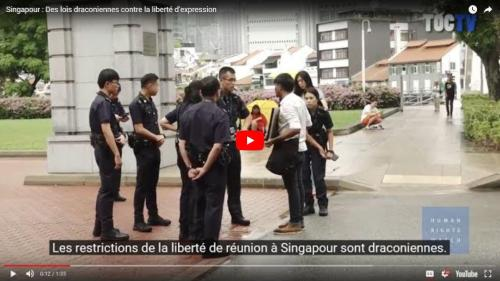 201712Asia_Singapore_Video_PreviewImg_FR