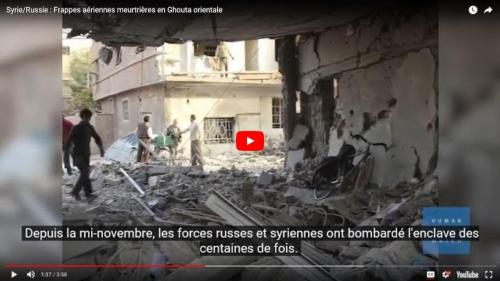 201712MENA_SyriaGhouta_Video_Img_FR
