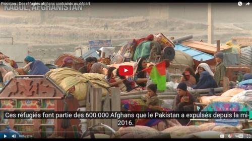 2017_Pakistan_Afghan_Refugees_Video_Img_FR