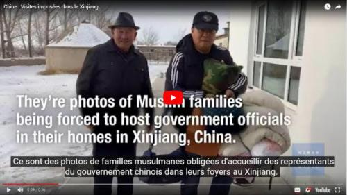 201805Asia_China_XinjiangVideo_Img_FR