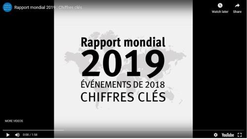 201901wr_video_Numbers_FR