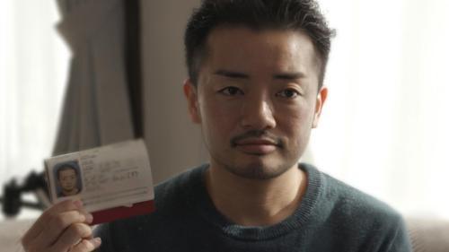 japanese women looking for american men