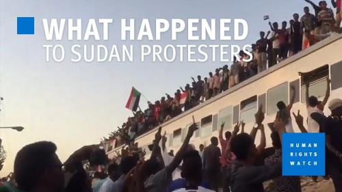 201908AFR_Sudan_Killings
