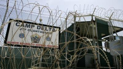 US: Releases Signal Progress on Guantanamo