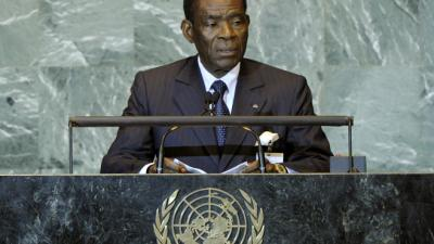 Equatorial Guinea: Group Should Investigate Abuses